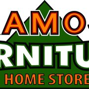 Furniture Depot 15 Reviews Furniture Stores 5060 N
