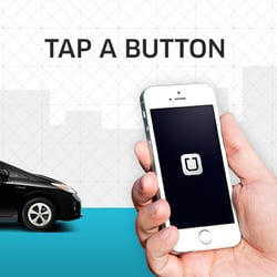 Uber - 12 Reviews - Taxis - Dayton, OH - Yelp