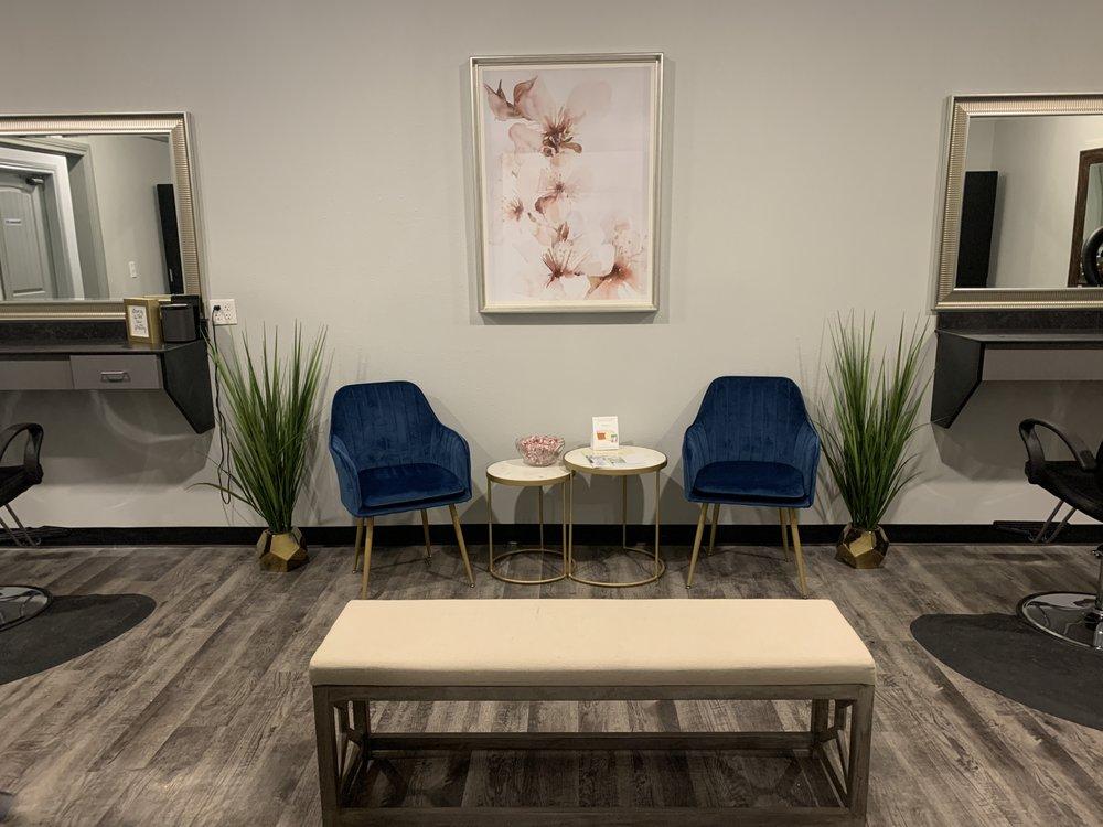 Best Massage Ever: 522 Pinson Rd, Forney, TX