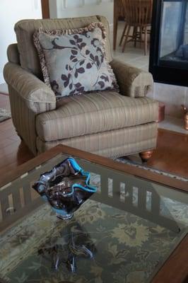 Ordinaire Bassett Furniture Direct 9025 S Virginia St Reno, NV Furniture Stores    MapQuest