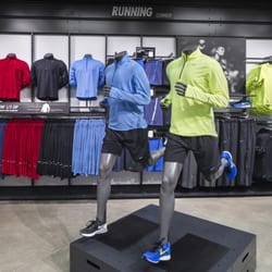 Photo Of Nike Factory Pismo Beach Ca United States