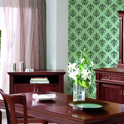 Castle Wallpaper Blinds 15 Photos Shades Blinds 8735