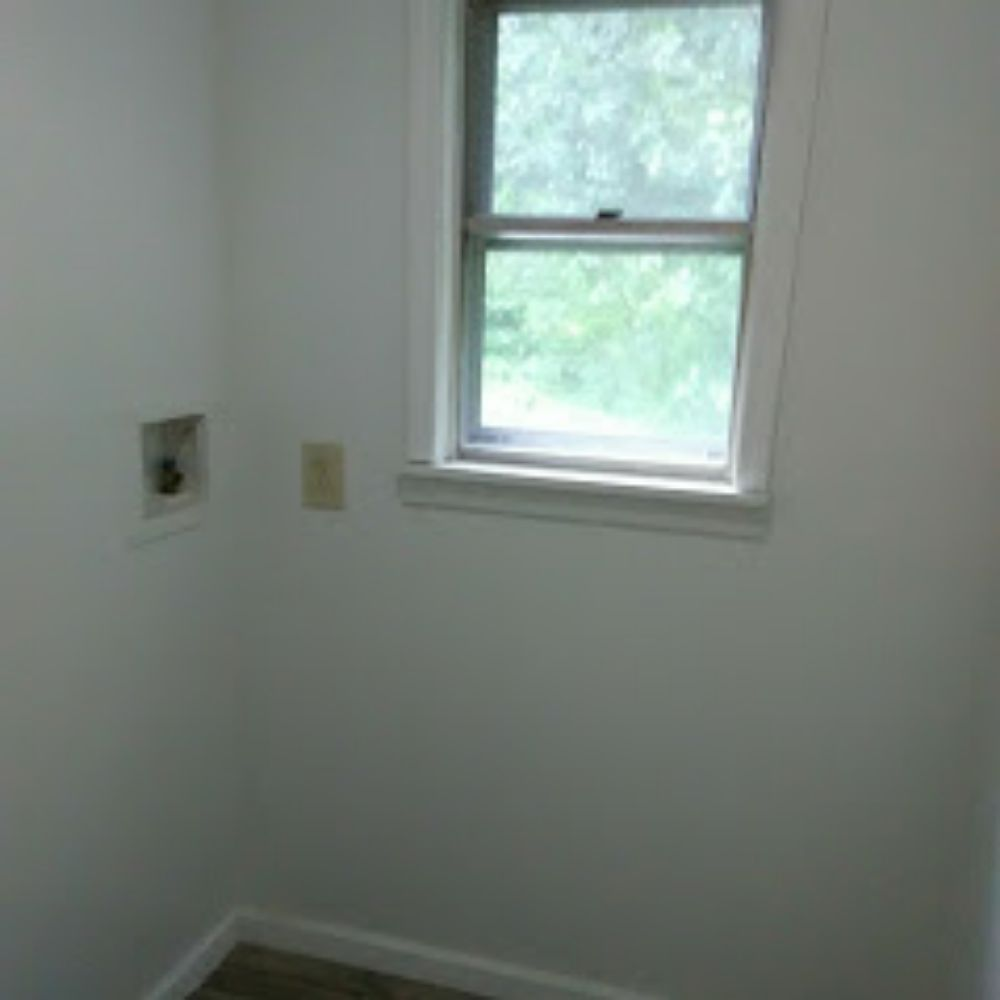 Calvert's Handyman Services: 468 Miller Hollow Rd, Bean Station, TN