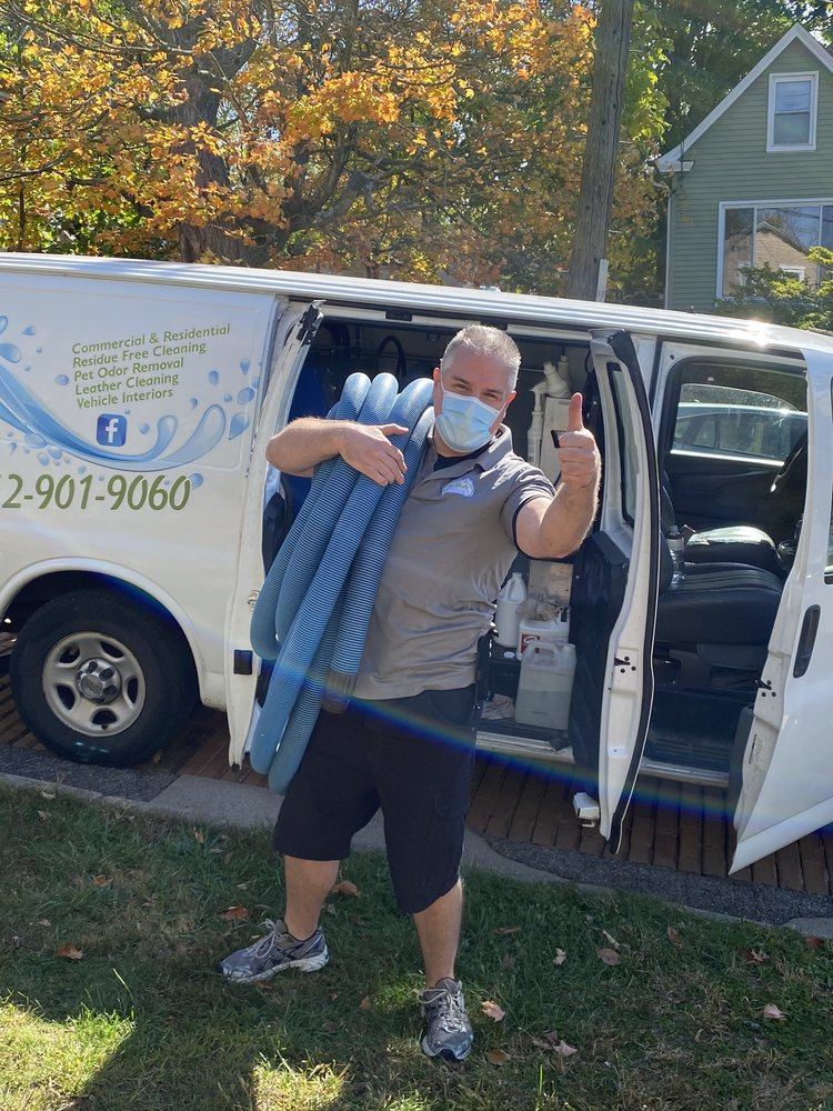 Citywide Carpet And Upholstery Care: 265 Kingston Dr, Pittsburgh, PA