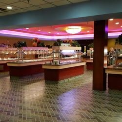 Photo Of Asian Buffet Racine Wi United States