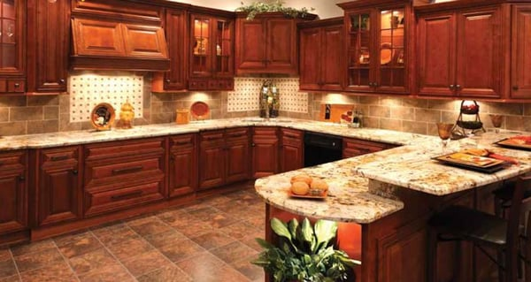 Interior Cambridge Kitchen Cabinets cambridge kitchen cabinets and flooring bath 9291 photo of morrisville pa united states