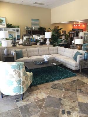 Pamaro Furniture 5465 University Pkwy University Park, FL Furniture Stores    MapQuest