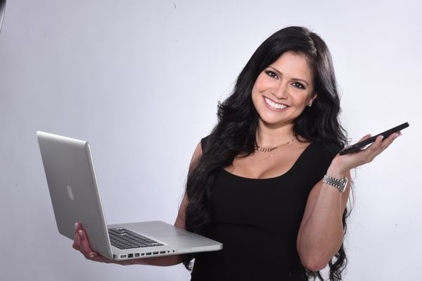 Marta Ona - The Grand Lion Real Estate Group