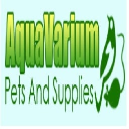 Aquavarium Pets and Supply: 95 W Bridge St, Catskill, NY