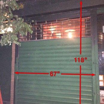 Supremacy Garage Doors Gates 48 Photos 39 Reviews Garage