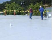 Art Melick Roofing - Flat Roof Specialist: 265 Marvin Way, Auburn, CA