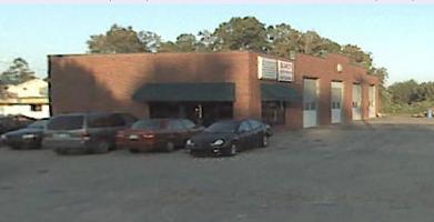John Reynolds Heating & Cooling LLC: 1431 N Lamar Blvd, Oxford, MS