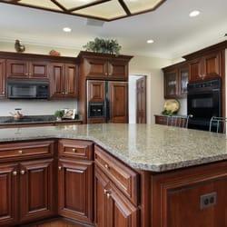 Photo Of Tri State Granite Interiors   Elberton, GA, United States ...