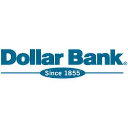 Photo Of Dollar Bank Pittsburgh Pa United States