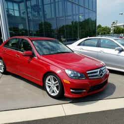 Mercedes Benz Fort Washington >> Mercedes Benz Of Fort Washington 19 Photos 69 Reviews Car