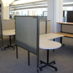 Photo Of DFI   Dynamic Furniture Install   Minneapolis, MN, United States