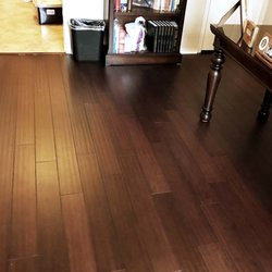 Photo Of Lucky Flooring Services Austin Tx United States Project
