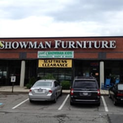 Photo Of Showman Furniture   Crofton, MD, United States