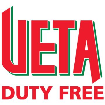 UETA Duty Free: 105 Pan American Ave, Douglas, AZ