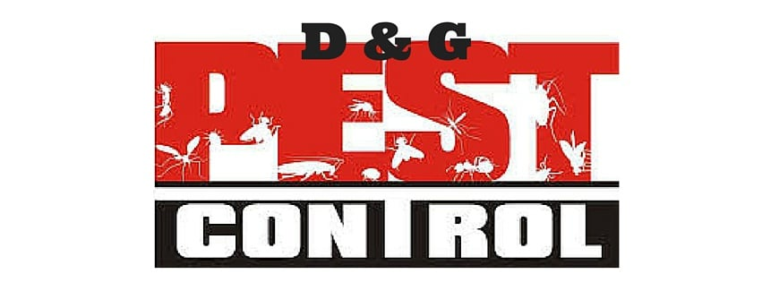 D & G Pest Control: 19813 Leitersburg Pike, Hagerstown, MD