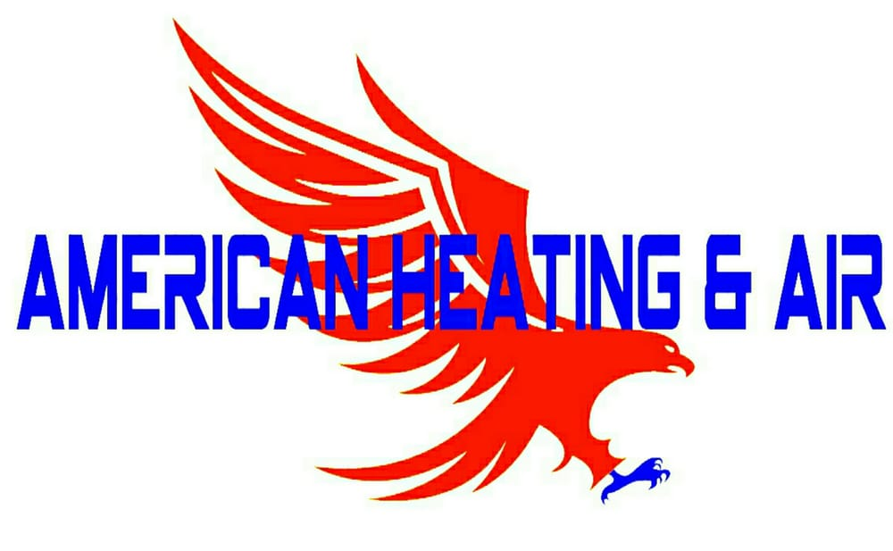 American Heating & Air: East Bethel, MN