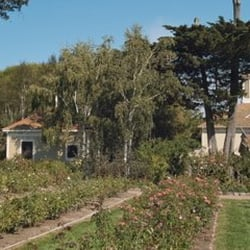 Garden Valley Ranch 15 Reviews Gardening Centres 498 Pepper Rd Petaluma Ca United