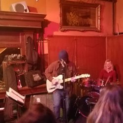 THE BEST 10 Jazz & Blues in San Francisco, CA - Last Updated