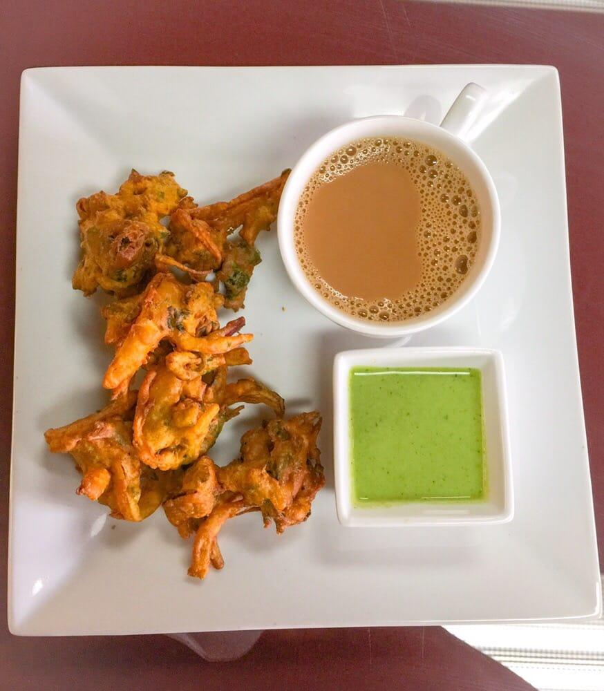 Cumin Flavor Of India: 8242 E 71st St, Tulsa, OK