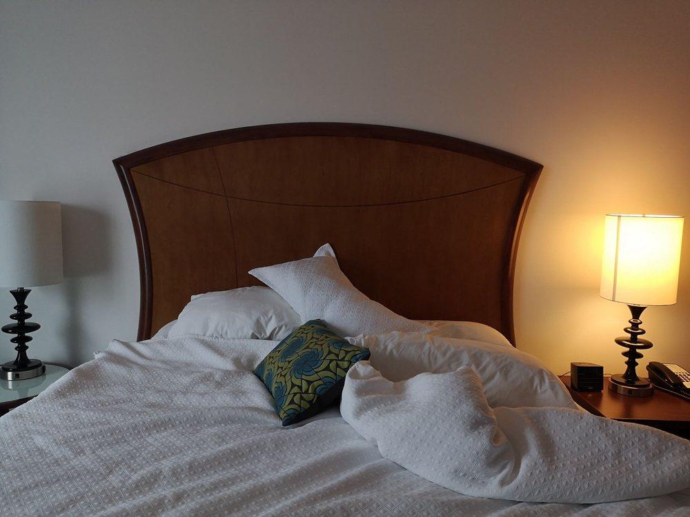 Hotel Indigo Jacksonville Deerwood Park - Jacksonville