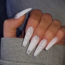 Pretty Nails 2019 All You Need To Know Before You Go With