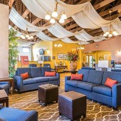 comfort inn near fairplex 70 photos 73 reviews. Black Bedroom Furniture Sets. Home Design Ideas