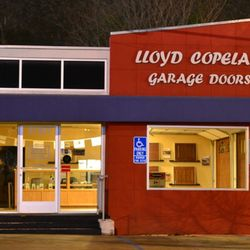 Superbe Photo Of Lloyd Copelan Garage Doors   Redlands, CA, United States