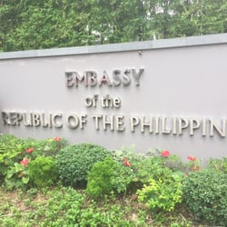 Philippines embassy embassies 20 nassim rd tanglin singapore photo of philippines embassy singapore singapore philippine embassy stopboris Gallery