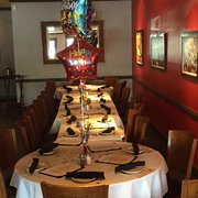 Zuckerello's - Reservations - Italian - Fort Lauderdale, FL - Find Open Tables - Yelp