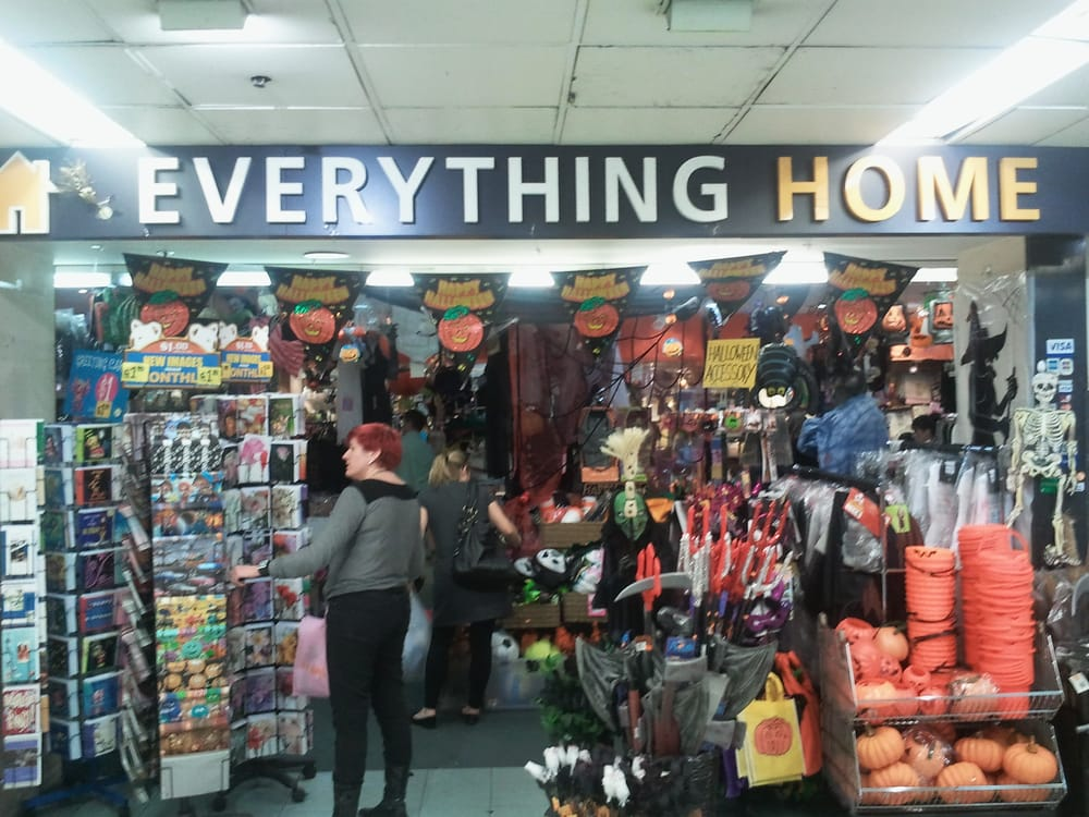 Everything home hogar y jard n shop w2 301 george for Jardin urbano shop telefono