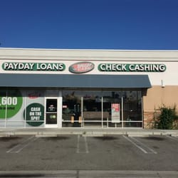 Payday loans near torrance image 1