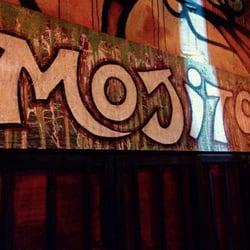 Photo Of Pedro S Mexican Bar Restaurant Brooklyn Ny United States Mojitos