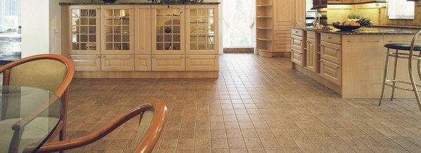 Tony Walton Tiling Service Flooring Tiling 22 Dene Court