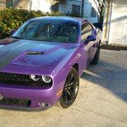 ... Photo Of San Antonio Dodge Chrysler Jeep RAM   San Antonio, TX, United  States ...