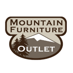 Photo Of Mountain Furniture Outlet   Somerset, PA, United States