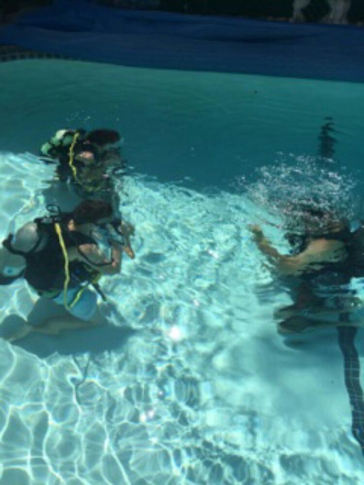 Bamboo Reef Scuba Diving Centers - 46 Photos & 162 Reviews - Scuba ...