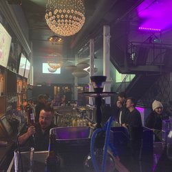 THE BEST 10 Dance Clubs in Denver, CO - Last Updated August 2019 - Yelp