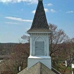 Wonderful Photo Of Great Roofing U0026 Restoration   Worthington, OH, United States
