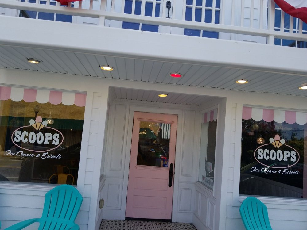Scoops: 5237 Willing St, Milton, FL