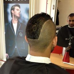 Fotos zu hairstyle yelp for Elektriker offenbach