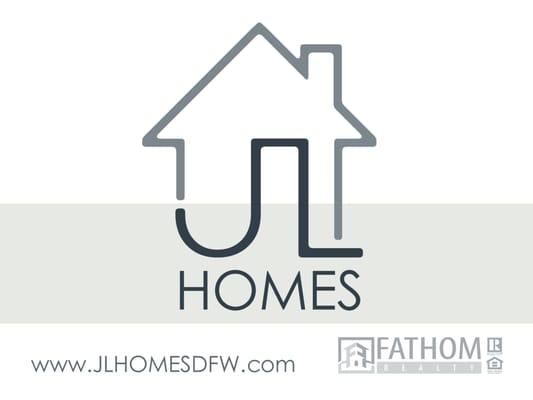 Jl homes angebot erhalten makler wedgwood fort for Jl builders