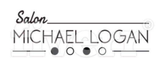 Salon Michael Logan: 2400 US Hwy 30, Oswego, IL