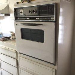 Champco Appliance Service 32 Reviews Appliances