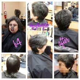 Options For Hair - 12 Photos - Hair Salons - 1100 Fairmount Ave ...