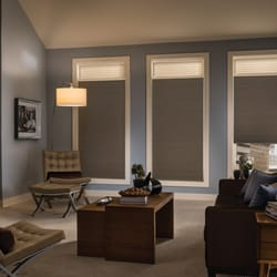 Photo Of Budget Blinds Fair Oaks Ca United States Mix And Match